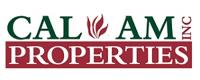 CalAm Properties