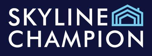 Skyline Champion