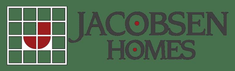 Jacobsen Homes
