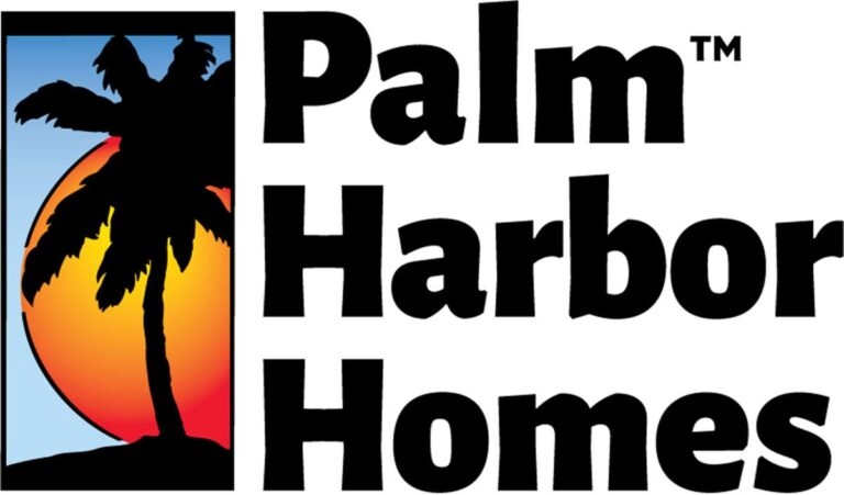 Palm Harbor Homes