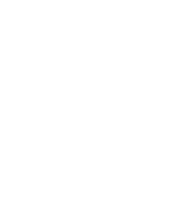 Shull Construction Logo